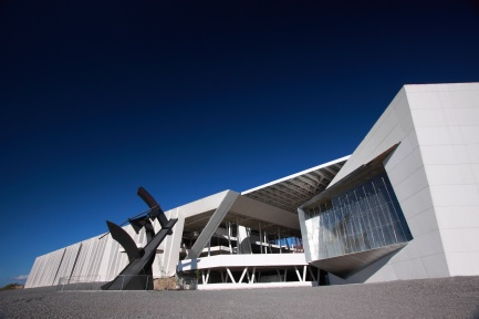 queretaro_convention_center