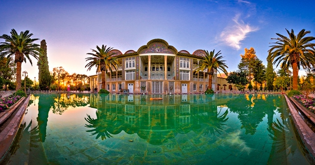 eram-garden-shiraz-iran-travel-traveling-center